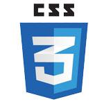Sri Technologies CSS3