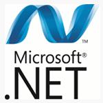 Sri Technologies Dot Net