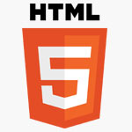 Sri Technologies HTML
