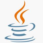 Sri Technologies Java