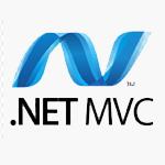 Sri Technologies MVC