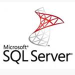 Sri Technologies Sql Server