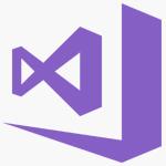 Sri Technologies Visual Studio
