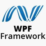 Sri Technologies WPF